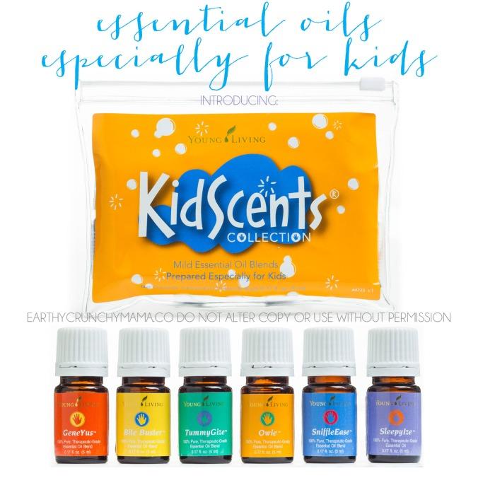 kidscents